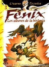 Fenix Vol1 03_Tezuka_Esp.pdf-000