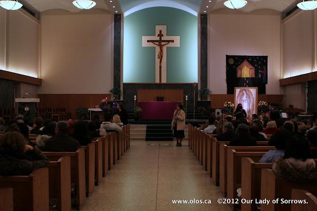 La Virgen de Guadalupe 2011 - IMG_7385.JPG