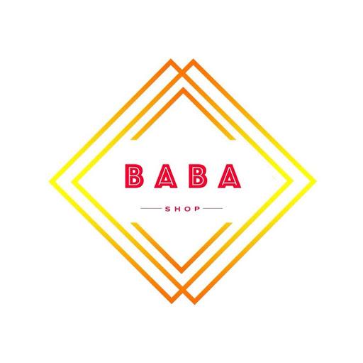 baba shop vn - vithecuong171287@gmail.com,baba-shop-vn.100094,Công ty TNHH MTV TM DV BaBaShop,baba shop vn,0911004188,32/36/17A- Ông Ích Khiêm, P.14, Q.11, Tp. HCM,https:
