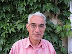 Philippe De Montgolfier : responsable des accueils