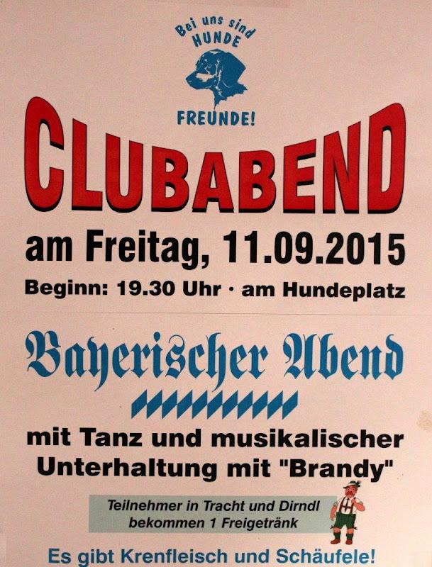 Bayerischer Abend: 11. September 2015 - BA0915%2B%25281%2529.jpg