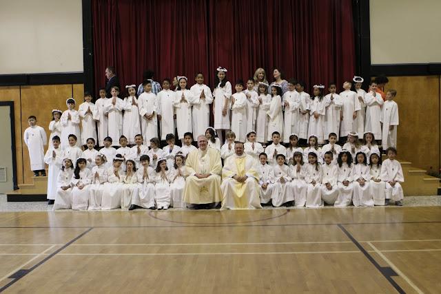1st Communion 2013 - IMG_2042.JPG