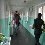 Kąty Wrocławskie - Dni Skupienia Taize - marzec 2009 - maciej%25C3%25B3wka%2B076.JPG
