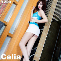[Beautyleg]2015-12-02 No.1220 Celia 0000.jpg