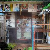 2014 Japan - Dag 5 - marlies-DSCN5512.JPG