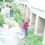 074china2008.jpg