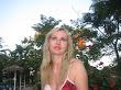 Olga Lebekova Dating Expert And Author 1