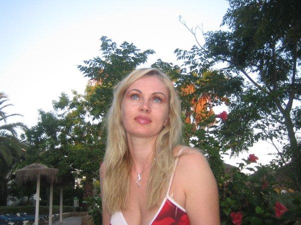 Olga Lebekova Dating Expert And Author 1, Olga Lebekova