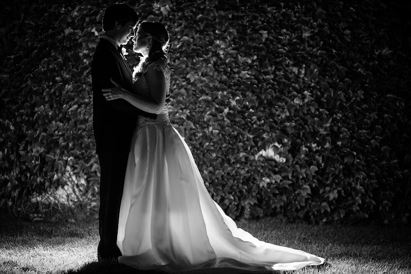 Laura and Ben - Blueflash Photography 336.jpg