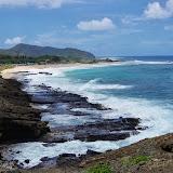 06-19-13 Hanauma Bay, Waikiki - IMGP7499.JPG