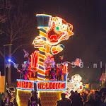 wooden-light-parade-mierlohout-2016103.jpg