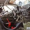 Circuito-da-Boavista-WTCC-2013-98.jpg