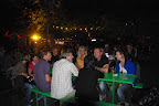 NRW-Inlinetour-2010-Freitag (248).JPG