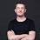 Greg Kress's profile photo
