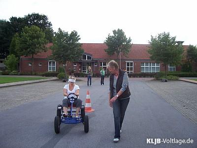 Gemeindefahrradtour 2008 - -tn-Gemeindefahrardtour 2008 111-kl.jpg