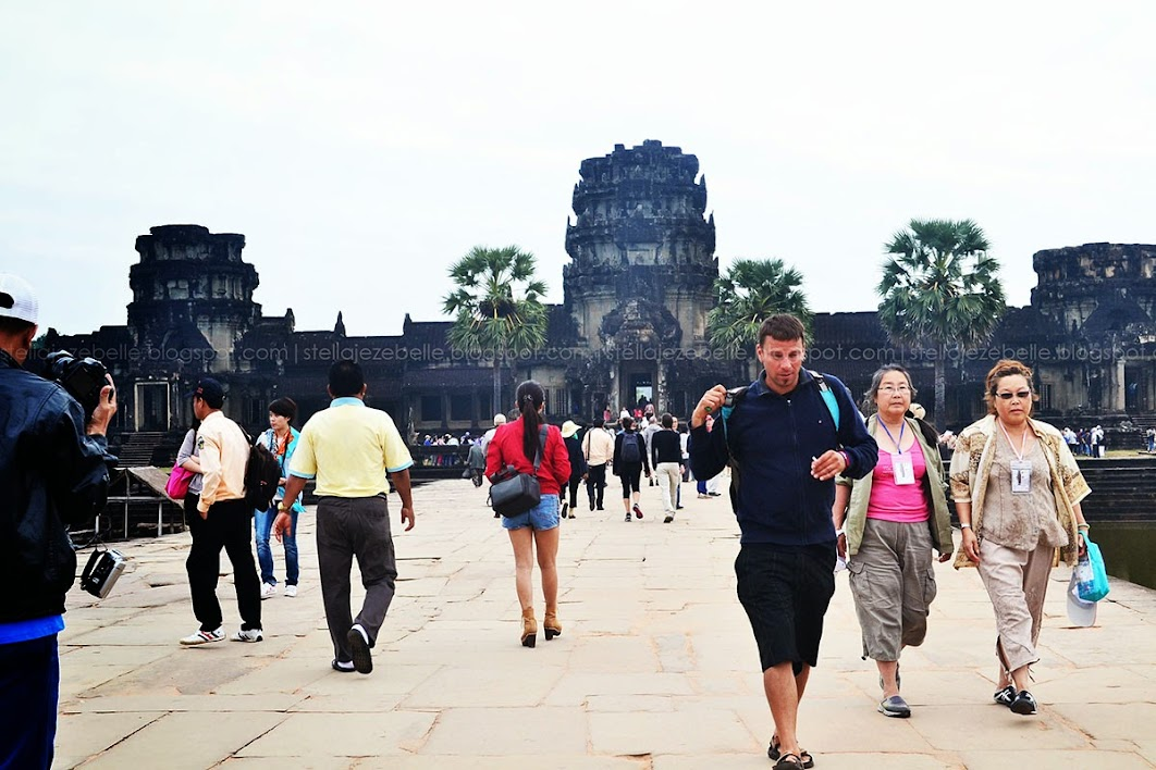 angkor wat, cambodia, siem reap, tomb raider, asia, travel, trip, tour, kampucheya, cambodge, filipino, expat, khmer, cambodian, how to travel to cambodia