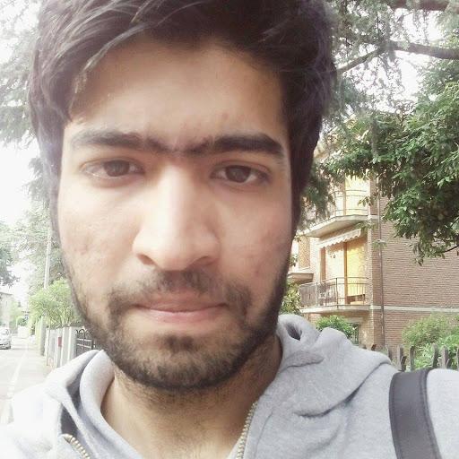Mudebar Riaz Mohammad