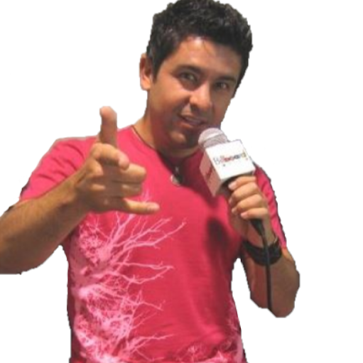 Efrain Barrera