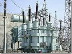 power-station-power-transformer