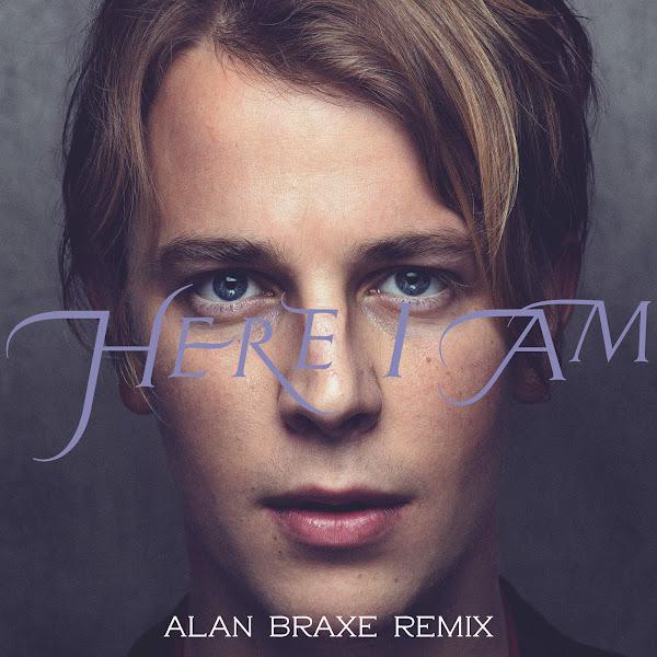 Baixar Música Here I Am (Alan Braxe Remix) – Tom Odell