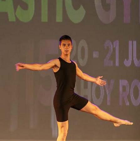 Han Balk Fantastic Gymnastics 2015-1840.jpg