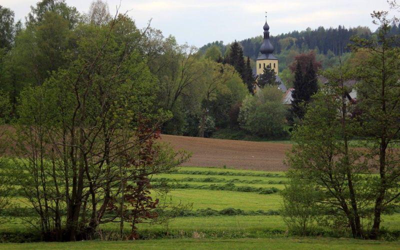 17. Mai 2016: On Tour in Pechbrunn - Pechbrunn%2B%25286%2529.jpg