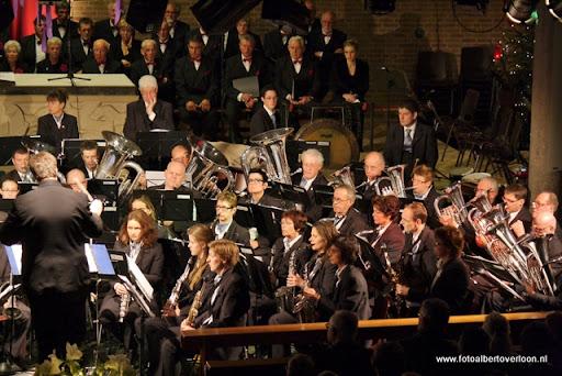 Fanfare Vriendenkring Kerstconcert overloon 18-12-2011 (15).JPG