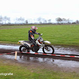 Stapperster Veldrit 2013 - IMG_0031.jpg
