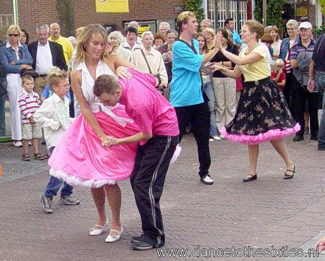 2005-08-13 Dorpstraat 035.jpg