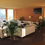 g lounge w.JPG