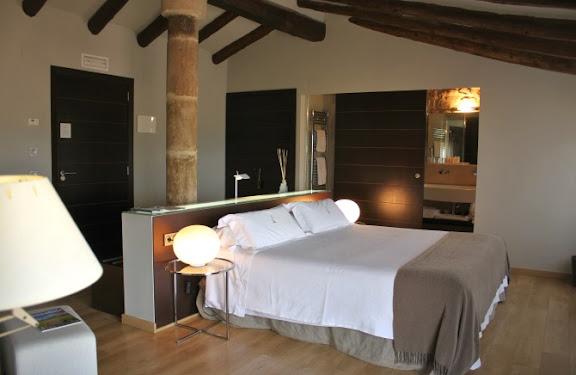 Suite Hojiblanca Hotel Cresol.jpg