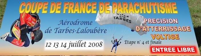 TARBES_2008