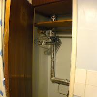 Room 04-wardrobe