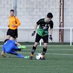Fuenlabrada 0 - 1 Morata   (51).JPG