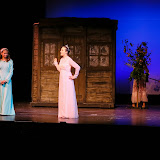 2014Snow White - 31-2014%2BShowstoppers%2BSnow%2BWhite-5804.jpg