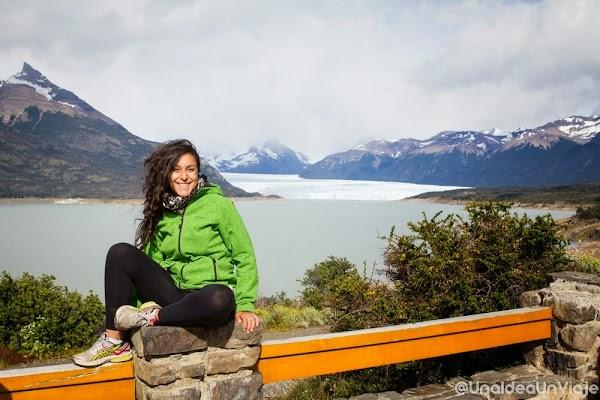 que-ver-calafate-ushuaia-perito-moreno-unaideaunviaje.com-03.jpg