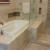 Bathrooms - 20150825_114601.jpg