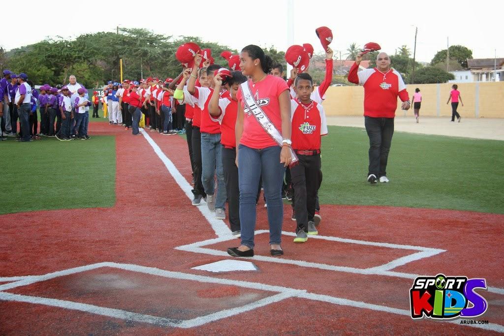 Apertura di wega nan di baseball little league - IMG_0970.JPG