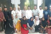 Anggota DPRA Dukung Kegiatan Forsipuja  Sambut Ramadhan 1442 H