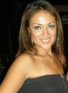 Beth Luna