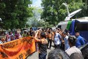 Komitmen Selesaikan Pasar Atapange, Taqwa Gaffar : DPRD Akan Kawal
