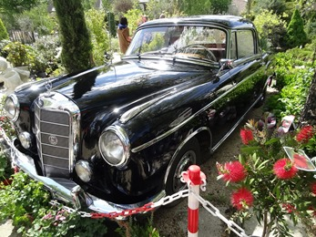 2018.05.01-028 Mercedes