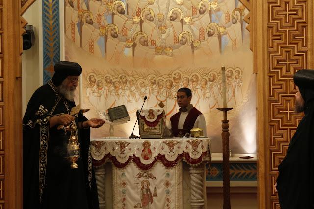 H.H Pope Tawadros II Visit (4th Album) - _MG_0546.JPG
