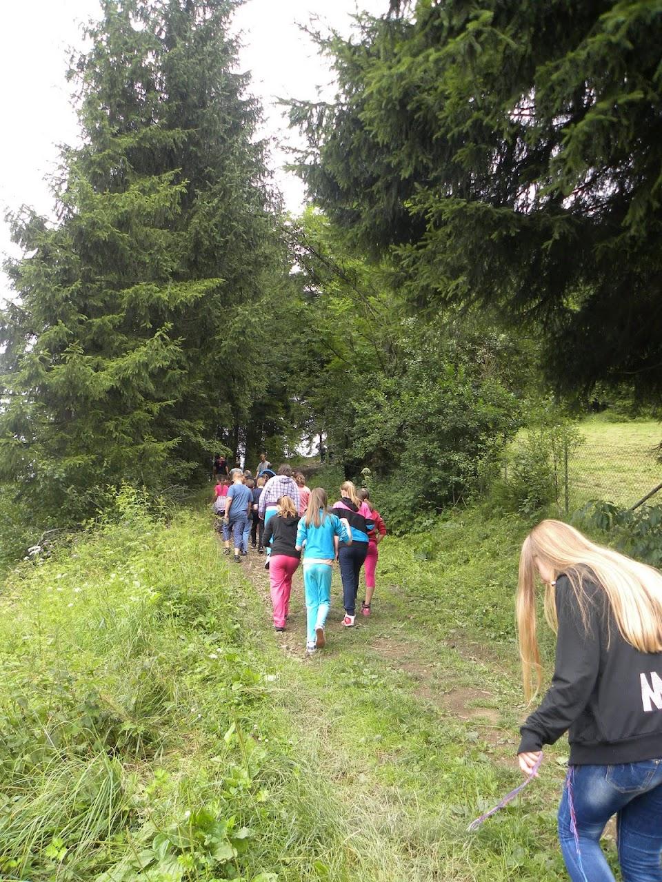Tábor - Veľké Karlovice - fotka 528.JPG