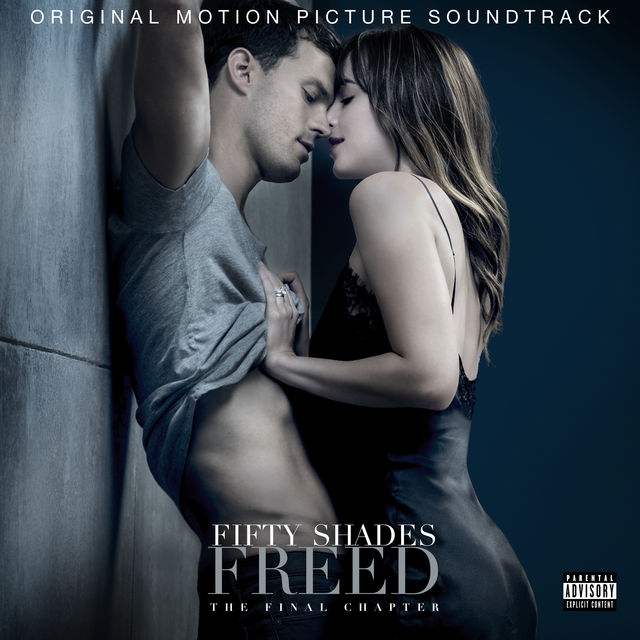 Download Lagu Liam Payne - For You (Fifty Shades Freed) Mp3