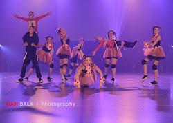 Han Balk Voorster dansdag 2015 middag-4363.jpg