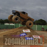MonsterTruck2011
