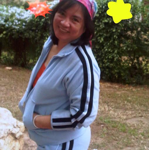 Emelyn Lopez