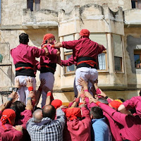 Actuació Puigverd de Lleida  27-04-14 - IMG_0164.JPG
