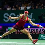 Angelique Kerber - 2015 WTA Finals -DSC_6617.jpg